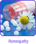 Crystal Palace Homeopathy