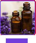 Crystal Palace Aromatherapy