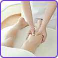 advanced clinical massage