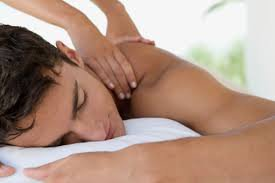 deep tissue massage crystal palace upper norwood south east london