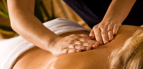 holistic massage crystal palace upper norwood south east london