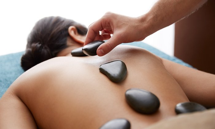 hot stone massage crystal palace upper norwood south east london