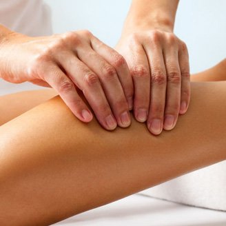 practioners-image-link-massage-therapists