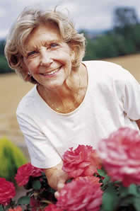 osteopathy for elderly south east london