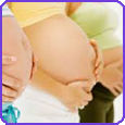 pregnancy massage crystal palace