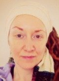 melanie howlett massage therapist crystal palace upper norwood south east london