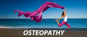 osteopathy crystal palace upper norwood