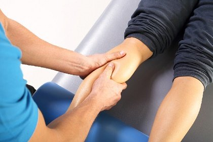 sports massage crystal palace upper norwood south east london