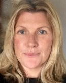 joanna lowther massage therapist crystal palace upper norwood south east london