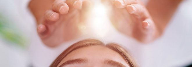 5 Signs That A Reiki Cleanse Would Benefit You