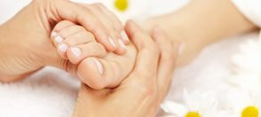 Did You Know That Reflexology Can Boost Your Immune System?