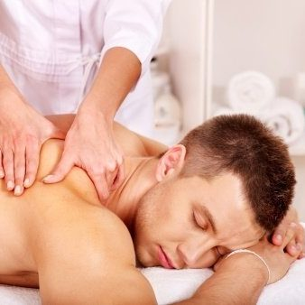 advanced-clinical-massage
