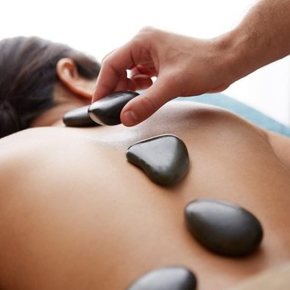 hot-stone-massage-new