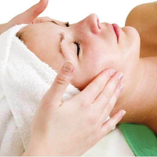natural-facial-rejuvenation-square