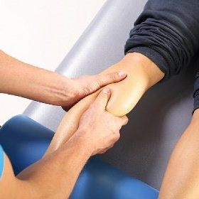 sports-massage-new